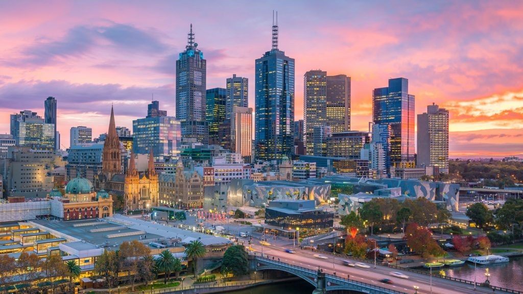 icd online melbourne photo